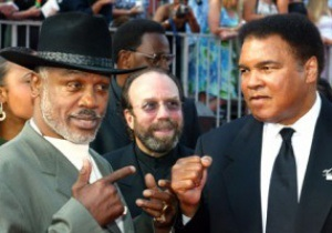 Легендарный победитель Мохаммеда Али узнал, что его дни сочтены