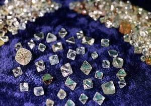 Крупнейший в мире производитель драгоценных камней перейдет под контроль Anglo American