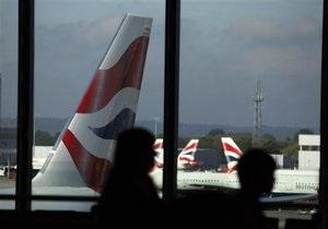 Lufthansa продает авиакомпанию BMI владельцу British Airways