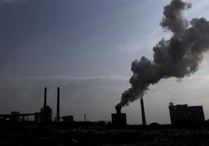 Крупнейшая в мире сталелитейная компания снизила прибыль на 57%