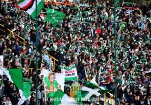 Черноморец не хочет пускать фанов Карпат на матч-открытие стадиона в Одессе
