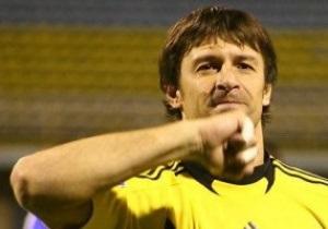 Шовковский установил очередной рекорд