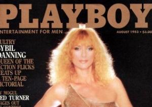 Звезда Playboy хочет купить английский клуб