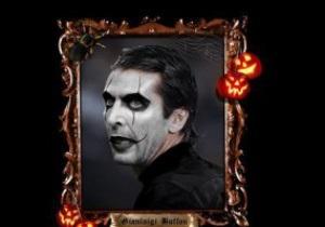 Фотогалерея: Сборная нечисти. Ювентус оригинально поздравил фанатов с Хэллоуином