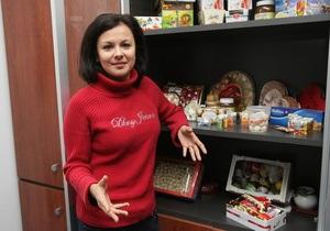 Корреспондент: Плагиат в Украине становится серьезной проблемой отечественных и мировых брендов