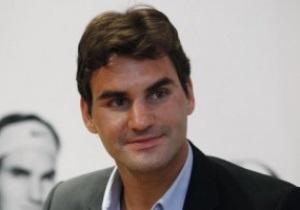 Курьезная демократия. Федерера выбрали депутатом швейцарского парламента без его ведома