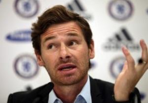 Футбольная ассоциация накажет Челси за агрессию по отношению к арбитру