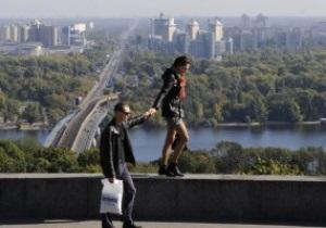 Частная инициатива. В декабре выйдет путеводитель по Украине для гостей Евро-2012