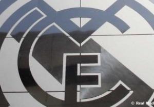 В Узбекистане откроют футбольную академию Реала