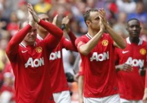Новый король Манчестера: Сити деклассировал Юнайтед