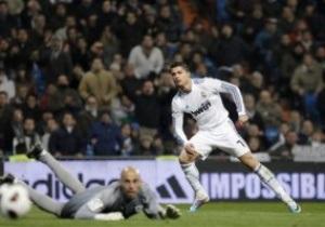 Ла Лига: Барселона не смогла победить Севилью, Валенсия сыграла вничью с Атлетиком