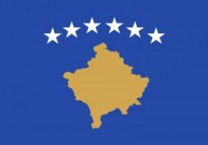 FIFA отказалась признать существование футбольной сборной Косово
