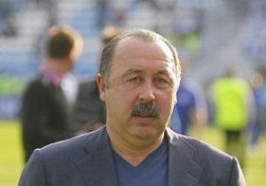 Газзаев: Матчи Шахтера и Зенита обещают стать захватывающими
