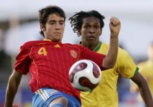 FIFA: Более половины игроков юношеского чемпионата мира сдали положительные допинг-пробы