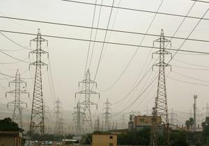 Компания Ахметова начала экспорт украинской электроэнергии в Польшу