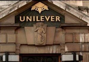 Unilever потратит почти 400 млн евро на покупку российского косметического концерна