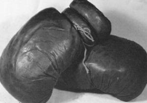 В ЮАР 22-летний боксер скончался после боя