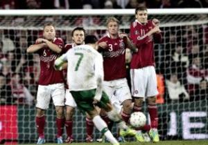 Фотогалерея: Они едут на Евро. Вторая волна: Англия, Греция, Россия, Дания, Швеция, Франция