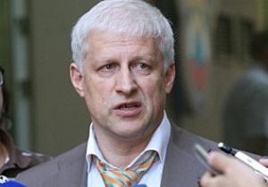 Сборная России уже подыскивает себе базу на время Евро-2012