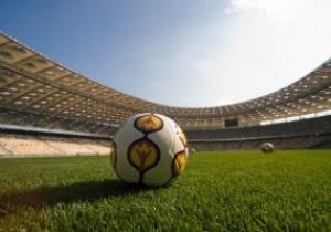 На открытии Олимпийского ждут около 60 тысяч гостей