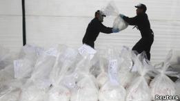 Употребление наркотиков объявят в России преступлением