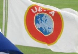 Топ-70: Динамо значительно обошло Шахтер в европейском рейтинге популярности