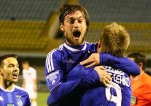 Рейтинг IFFHS: Динамо сохранило позицию лучшего украинского клуба, Шахтер опускается
