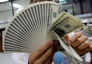 Украинский госбанк привлекает у ВБ $150 млн для поддержки экспортеров