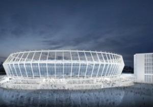 Началась продажа билетов на открытие НСК Олимпийский