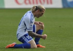 РПЛ: Дубль Воронина приносит Динамо трудную победу