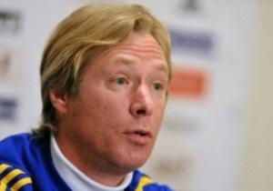 Михайличенко: В этом году Шахтер может выиграть Кубок Чемпионов