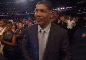 Американский боксер вернется на ринг после 26 лет тюрьмы