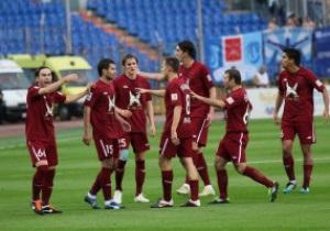 Лига Европы: Сток выигрывает у Бешикташа, Стандард громит Копенгаген