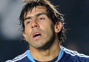 МанСити наложило на футболиста рекордный штраф в истории футбола