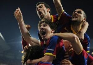 ЛЧ: Валенсия и Челси разошлись миром, Барселона разгромила БАТЭ