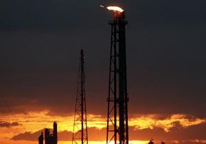 Компания Exxon намерена пробурить самую длинную скважину в мире
