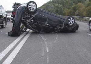 Вратарь Динамо о ДТП: Машина пострадала серьезно, буду ее продавать