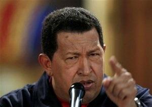 Венесуэла заплатит за национализацию ExxonMobil в шесть раз меньше оценочной стоимости