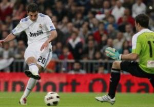 Примера: Реал опять оступается, Барселона полюбила счет 2:2