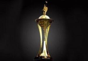 Кубок Украины: Фавориты прошли в 1/8, Оболонь осталась за бортом, Волынь деклассировала Ильичевец