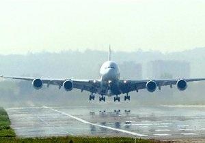В Airbus считают, что через 20 лет в мире будет летать вдвое больше пассажирских самолетов, чем сейчас