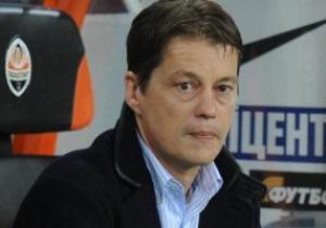Михел: Такое судейство, какое было в матче Порту - Шахтер, больше не повториться