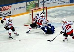 Победная серия продолжается: Донбасс побеждает в четвертом поединке кряду