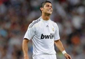 Криштиано Роналдо: Люди завидуют моему богатству и красоте