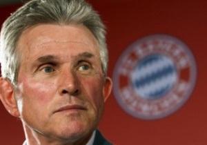 Наставник Баварии: Моя команда доказала, что может быть конкурентоспособной на международной арене