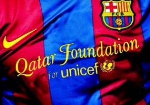 Барселоны пожертвует 112-летней традицией ради больших денег