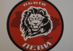 Во Львове построят Ледовый дворец