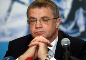 Президент КХЛ: Освободим Локомотив от драфта на пять лет