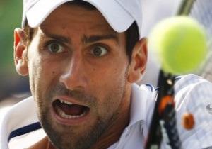 Фотогалерея: Покоритель Америки. Джокович выиграл US Open