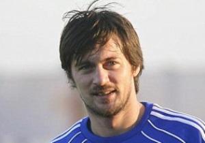 Заяев похвалил Милевского за то, что тот изменил отношение к делу